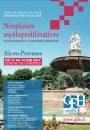 Congrès – Aix en Provence 2017
